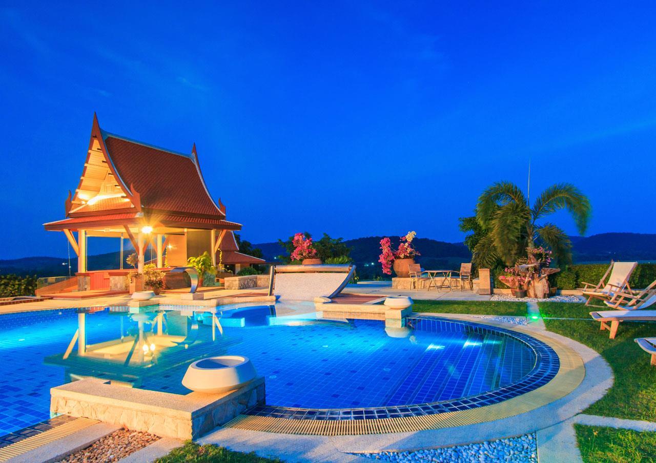 Costa Rica Homes 4 Sale slide 02