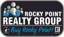 Rocky Point Best Deals