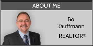 Bo Kauffmann REALTOR, Winnipeg Real Estate Agent
