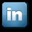 Adam's LinkedIn