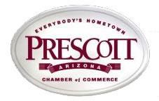 Prescott Arizona Chamber of Commerce Calendar of Events