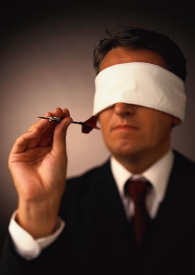 blind_dart.jpg
