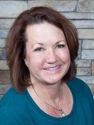 Top Listing Real Estate Agents Realtor Prescott Arizona Ann Howell