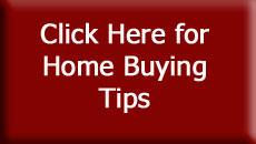 Click Here to View Our San Fernando Valley CA Real Estate Homes Buying Tips!