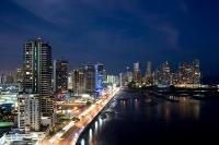 Panama Real Estate in Panama City