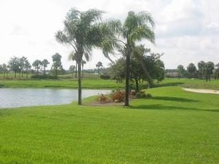 Heritage Greens Naples Fl golf course