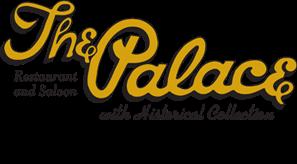 The Palace Saloon Prescott AZ