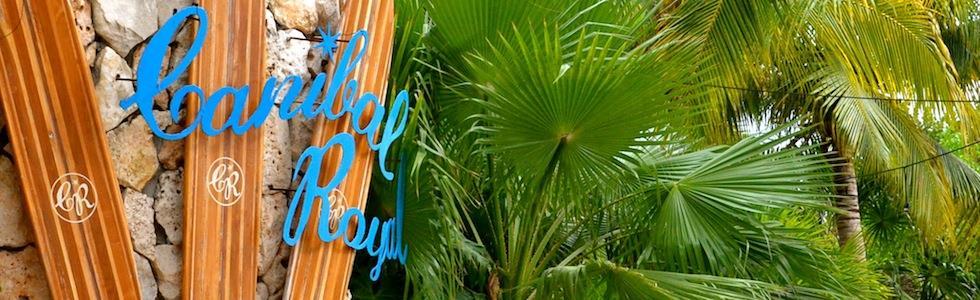 see-all-playa-del-carmne-listings