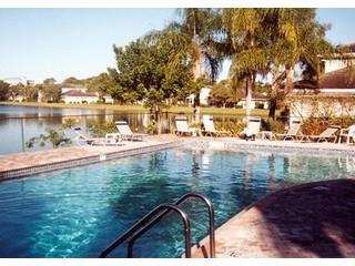 Emerald Bay Naples Fl neighborhood pool