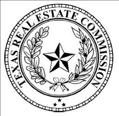 Texas Real Estate Commission
