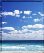 Avila Beach real estate