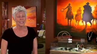 Prescott Arizona Real Estate Arts And culture video