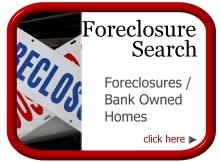Search Foreclosures In & Around St. Augustine