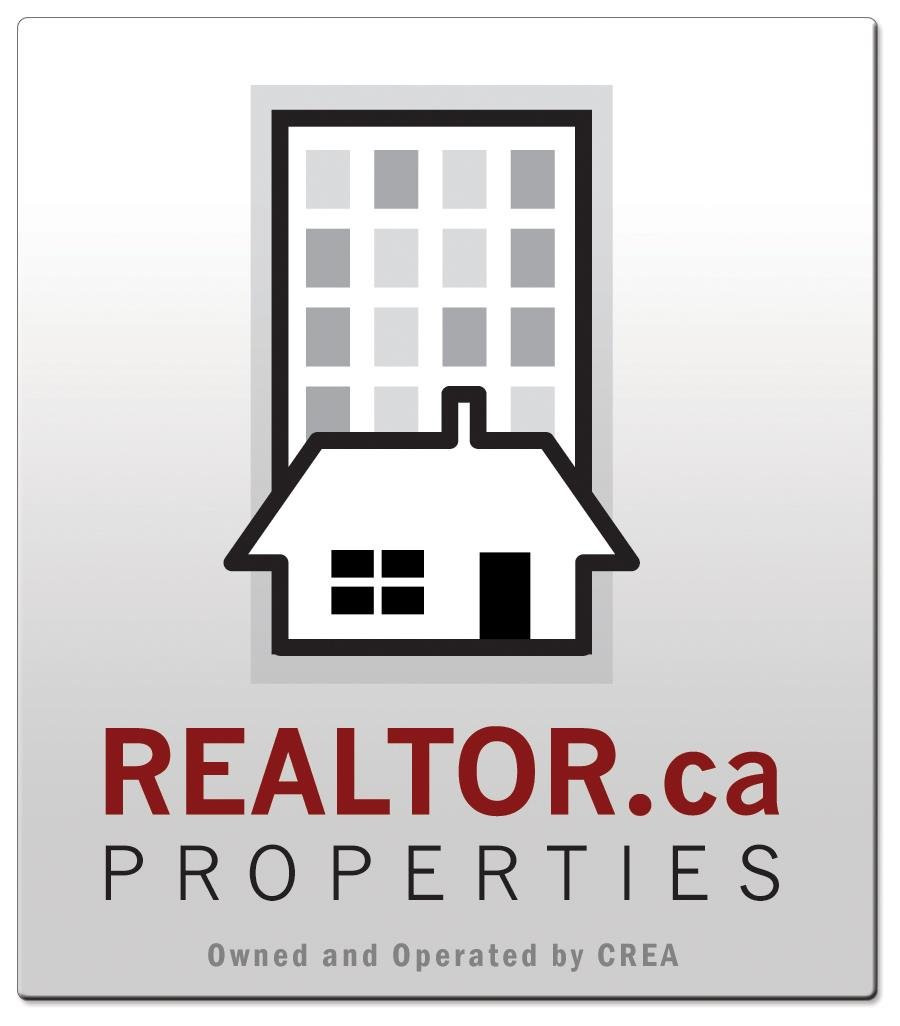 www.Realtor.ca - Click Here to Download Free App
