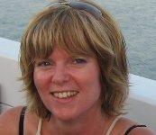 Diane Murphy - Your Paphos Cyprus Resales Expert.