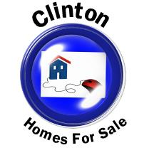 Clinton Township Homes For Sale