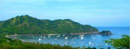 Bahia Coco Playa Del Coco, Costa Rica