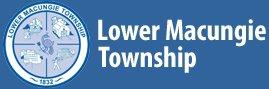 Lower Macungie Township in Lehigh Valley