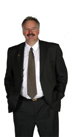Glen Godlonton