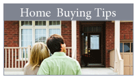 Maryland home buyer tips