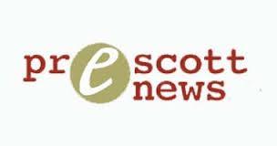 Prescott e-news