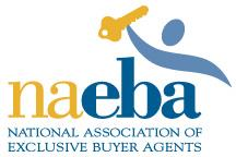 Londi Sutton is a proud member of the NAEBA - Click to see why an EBA is right for you