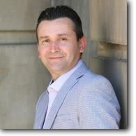 rafael tyszler real estate agent jamie vieira and associates