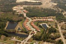 WaterSong, Davenport, near Disney World