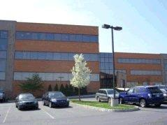 Berkshire Hathaway Home Services, Fox & Roach REALTORS