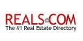 REALS - A Comprehensive Real Estate Directory