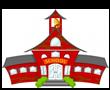 Hamilton Area Schools