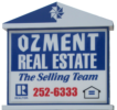 Harrisburg IL Homes for Sale - Ozment Real Estate