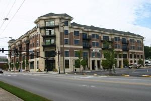 Brevard, NC Condos For Sale