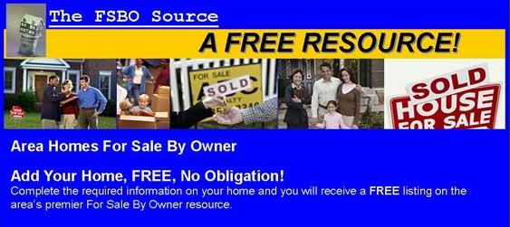 For sale by owner real estate sarasota