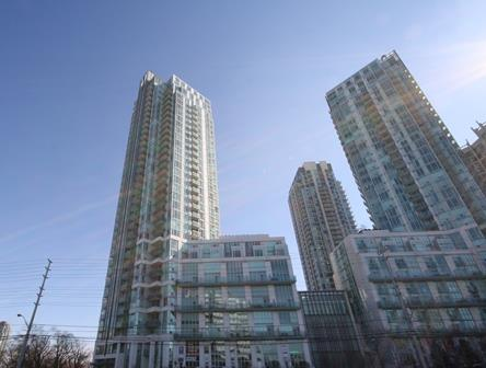 city gate condo mississauga 3939 Duke of York