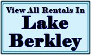 Lake Berkley Rental Townhome
