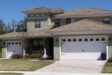 Calabria Kissimmee Homes For Sale
