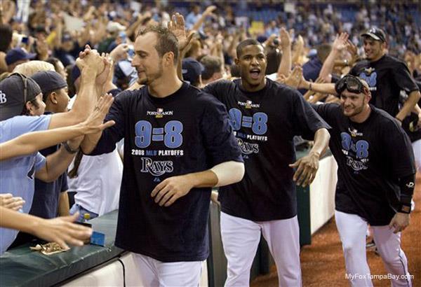 Twins_Rays_Baseball11.sff