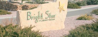 Bright Star New Homes for Sale Chino Valley