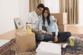 Hamilton Real Estate Ontario | Homes For Sale | MLSListings | Lisa Tollis Realtor.ca