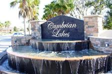 Cumbrian Lakes Kissimmee Homes For Sale