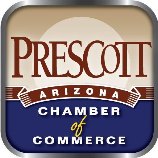 Prescott Chamber of Commerce Club List
