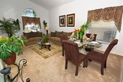 Rental Home Glenbrook 4 Bedroom near Disney World