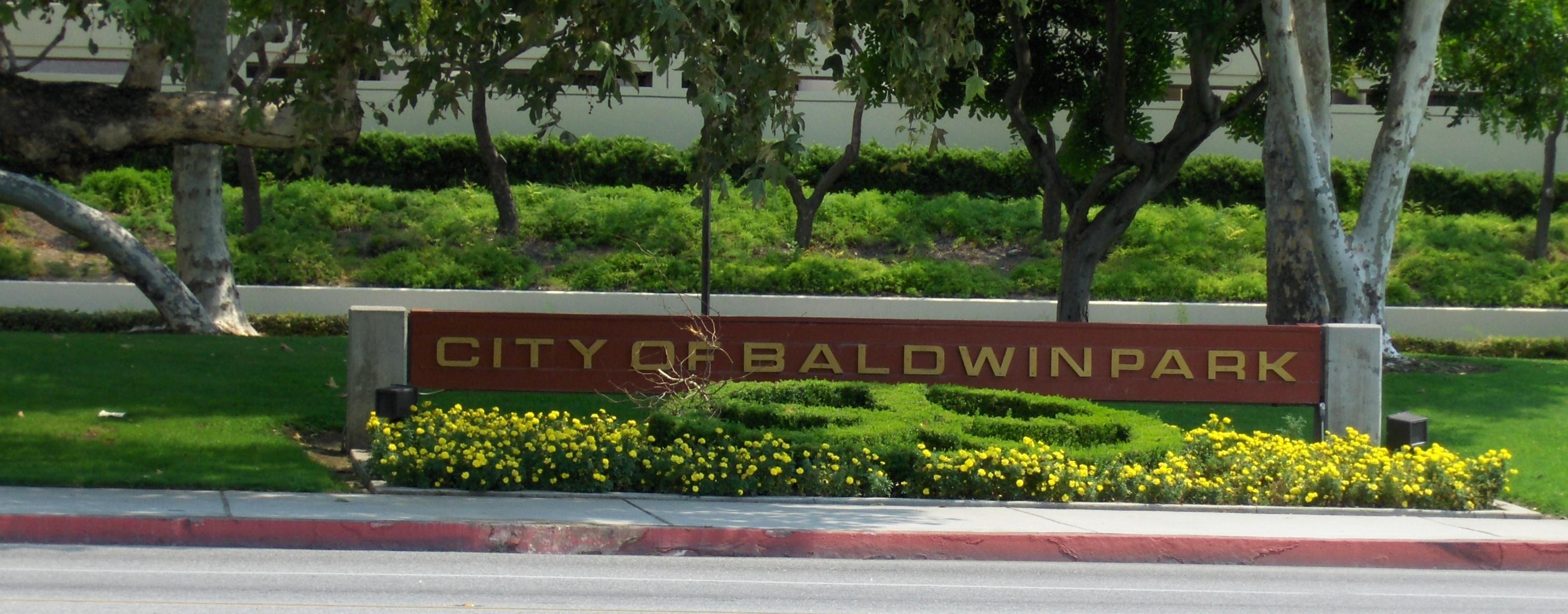 Please Visite Baldwin Park, CA HERE (Aqui)