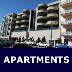 Wellington Apartments For Sale