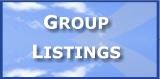 McClelland Group Property Listings