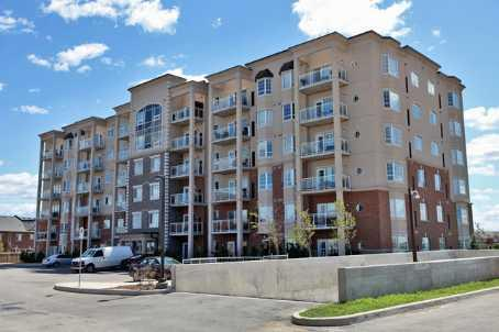 1379 Costigan Rd Milton condominium