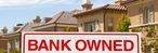 Prescott Bank Owned REO forclosure forclosed Homes Houses for Sale