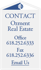 Ozment Real Estate