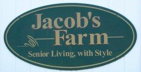 Jacobs Farm 55+ Community in Forks Township in Lehigh Valley